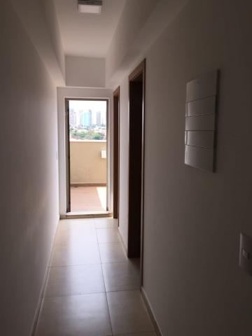 Alugar Apartamento / Padrão em Ribeirão Preto apenas R$ 1.600,00 - Foto 30
