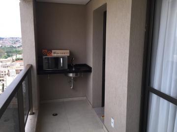 Alugar Apartamento / Padrão em Ribeirão Preto apenas R$ 1.600,00 - Foto 33