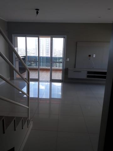 Comprar Apartamento / Duplex em Ribeirão Preto apenas R$ 1.400.000,00 - Foto 6