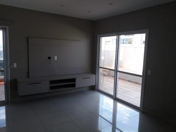 Comprar Apartamento / Duplex em Ribeirão Preto apenas R$ 1.400.000,00 - Foto 7