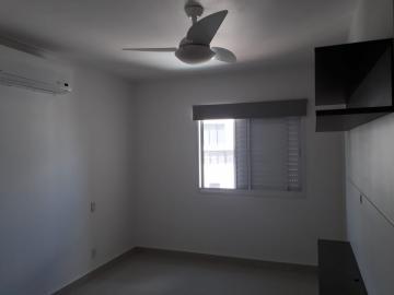 Comprar Apartamento / Duplex em Ribeirão Preto apenas R$ 1.400.000,00 - Foto 12