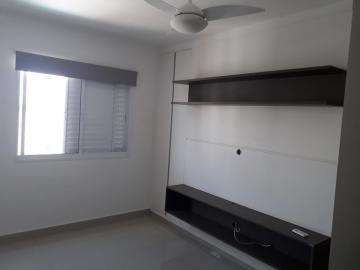 Comprar Apartamento / Duplex em Ribeirão Preto apenas R$ 1.400.000,00 - Foto 13