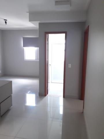 Comprar Apartamento / Duplex em Ribeirão Preto apenas R$ 1.400.000,00 - Foto 18