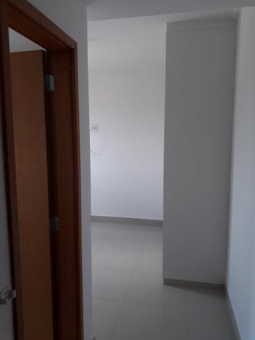 Comprar Apartamento / Duplex em Ribeirão Preto apenas R$ 1.400.000,00 - Foto 19