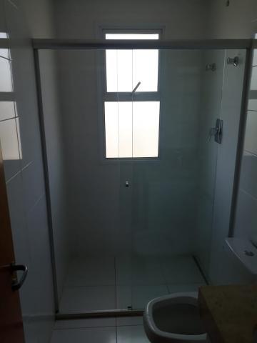 Comprar Apartamento / Duplex em Ribeirão Preto apenas R$ 1.400.000,00 - Foto 22