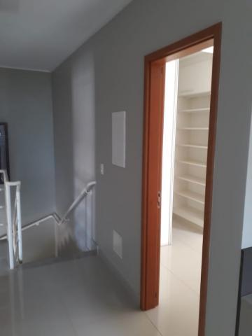 Comprar Apartamento / Duplex em Ribeirão Preto apenas R$ 1.400.000,00 - Foto 26