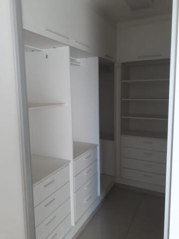 Comprar Apartamento / Duplex em Ribeirão Preto apenas R$ 1.400.000,00 - Foto 29