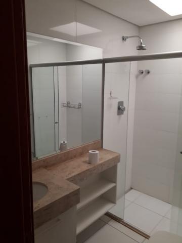 Comprar Apartamento / Duplex em Ribeirão Preto apenas R$ 1.400.000,00 - Foto 30