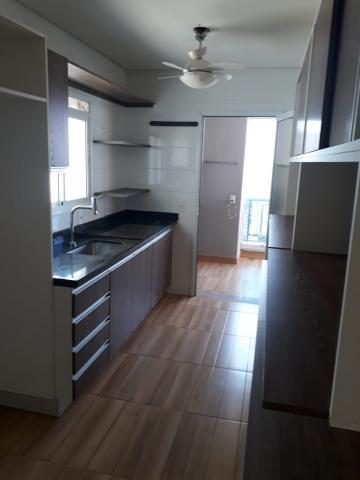Comprar Apartamento / Duplex em Ribeirão Preto apenas R$ 1.400.000,00 - Foto 32
