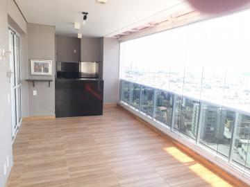 Comprar Apartamento / Duplex em Ribeirão Preto apenas R$ 1.400.000,00 - Foto 39