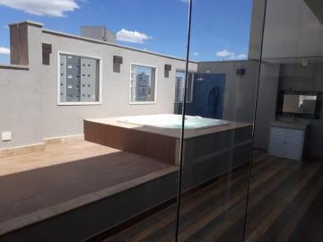 Comprar Apartamento / Duplex em Ribeirão Preto apenas R$ 1.400.000,00 - Foto 40