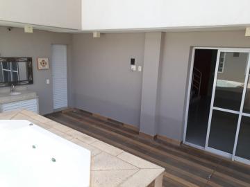 Comprar Apartamento / Duplex em Ribeirão Preto apenas R$ 1.400.000,00 - Foto 42