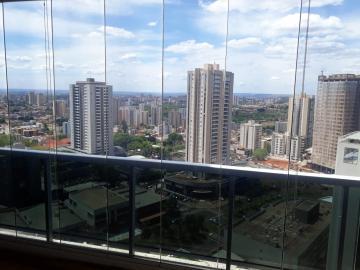 Comprar Apartamento / Duplex em Ribeirão Preto apenas R$ 1.400.000,00 - Foto 43