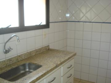 Alugar Apartamento / Padrão em Ribeirão Preto apenas R$ 800,00 - Foto 7