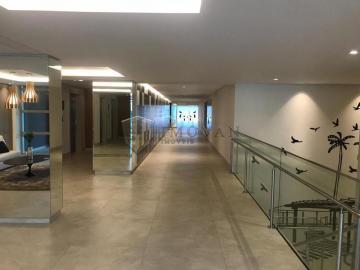 Comprar Apartamento / Padrão em Ribeirão Preto apenas R$ 590.000,00 - Foto 23