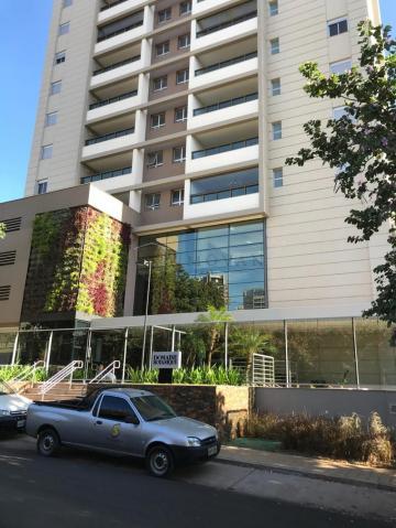 Comprar Apartamento / Padrão em Ribeirão Preto apenas R$ 590.000,00 - Foto 19