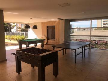 Comprar Apartamento / Padrão em Ribeirão Preto apenas R$ 590.000,00 - Foto 43