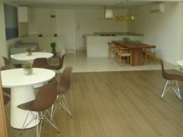 Comprar Apartamento / Padrão em Ribeirão Preto apenas R$ 590.000,00 - Foto 45