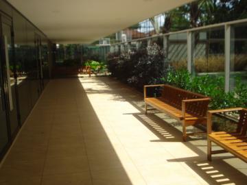 Comprar Apartamento / Padrão em Ribeirão Preto apenas R$ 590.000,00 - Foto 48