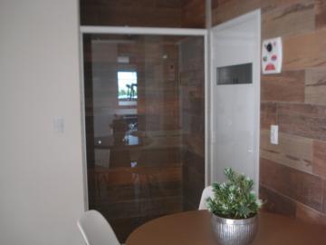 Comprar Apartamento / Padrão em Ribeirão Preto apenas R$ 590.000,00 - Foto 51