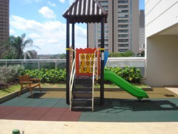 Comprar Apartamento / Padrão em Ribeirão Preto apenas R$ 590.000,00 - Foto 54