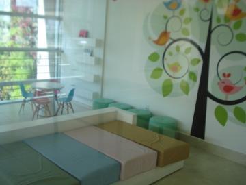 Comprar Apartamento / Padrão em Ribeirão Preto apenas R$ 590.000,00 - Foto 26