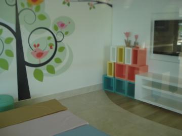 Comprar Apartamento / Padrão em Ribeirão Preto apenas R$ 590.000,00 - Foto 57