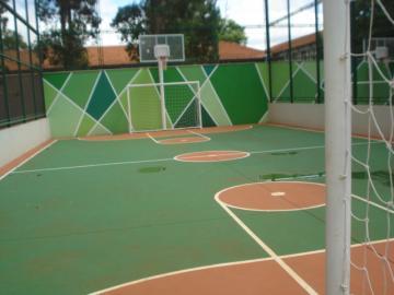 Comprar Apartamento / Padrão em Ribeirão Preto apenas R$ 590.000,00 - Foto 59