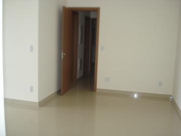 Comprar Apartamento / Padrão em Ribeirão Preto apenas R$ 590.000,00 - Foto 28