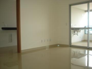 Comprar Apartamento / Padrão em Ribeirão Preto apenas R$ 590.000,00 - Foto 29