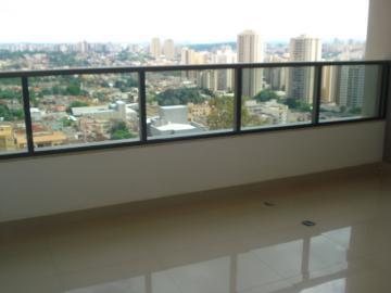 Comprar Apartamento / Padrão em Ribeirão Preto apenas R$ 590.000,00 - Foto 40