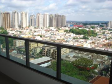 Comprar Apartamento / Padrão em Ribeirão Preto apenas R$ 590.000,00 - Foto 41