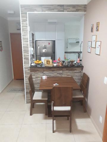 Comprar Apartamento / Padrão em Bonfim Paulista apenas R$ 299.000,00 - Foto 9