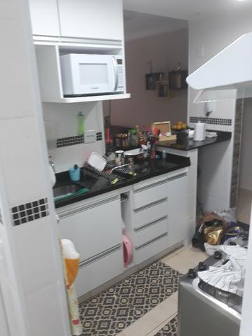 Comprar Apartamento / Padrão em Bonfim Paulista apenas R$ 299.000,00 - Foto 2