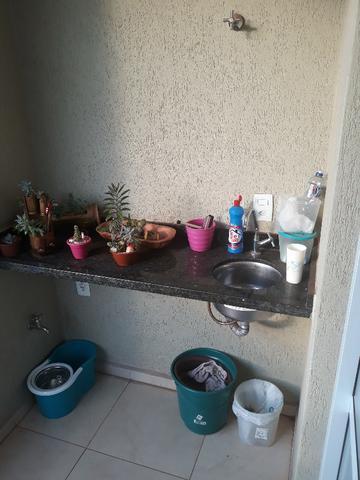 Comprar Apartamento / Padrão em Bonfim Paulista apenas R$ 299.000,00 - Foto 13