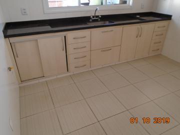 Bonfim Paulista Bonfim Paulista Apartamento Locacao R$ 4.200,00 Condominio R$700,00 4 Dormitorios 4 Vagas