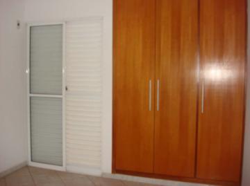 Alugar Apartamento / Padrão em Ribeirão Preto apenas R$ 800,00 - Foto 4