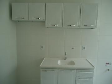 Comprar Apartamento / Padrão em Ribeirão Preto R$ 150.000,00 - Foto 15