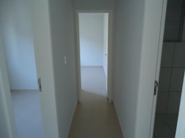 Comprar Apartamento / Padrão em Ribeirão Preto R$ 150.000,00 - Foto 8