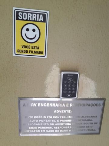Comprar Apartamento / Padrão em Ribeirão Preto R$ 150.000,00 - Foto 10