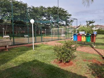 Comprar Apartamento / Padrão em Ribeirão Preto R$ 150.000,00 - Foto 11