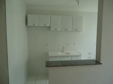 Comprar Apartamento / Padrão em Ribeirão Preto R$ 150.000,00 - Foto 14