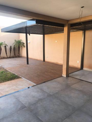 Comprar Casa / Condomínio em Ribeirão Preto R$ 930.000,00 - Foto 4