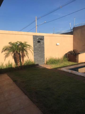 Comprar Casa / Condomínio em Ribeirão Preto R$ 930.000,00 - Foto 3