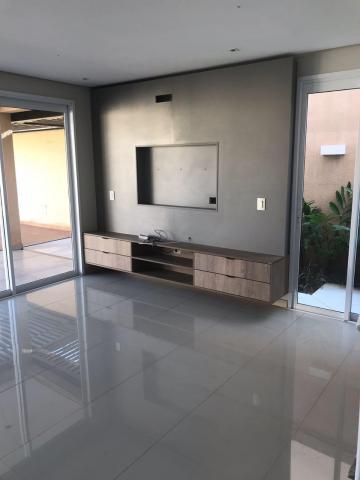 Comprar Casa / Condomínio em Ribeirão Preto R$ 930.000,00 - Foto 8