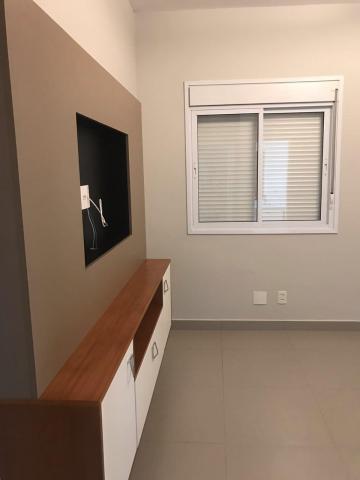 Comprar Casa / Condomínio em Ribeirão Preto R$ 930.000,00 - Foto 12