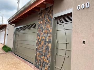 Comprar Casa / Padrão em Bonfim Paulista apenas R$ 355.000,00 - Foto 2
