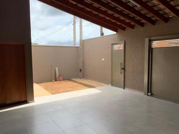 Comprar Casa / Padrão em Bonfim Paulista apenas R$ 355.000,00 - Foto 4