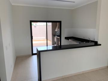 Comprar Casa / Padrão em Bonfim Paulista apenas R$ 355.000,00 - Foto 8