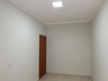 Comprar Casa / Padrão em Bonfim Paulista apenas R$ 355.000,00 - Foto 11